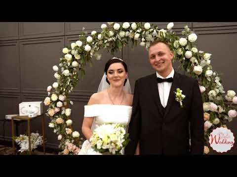 Wedding Style, відео 5