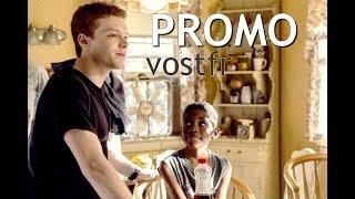 Promo 8x01 VOSTFR