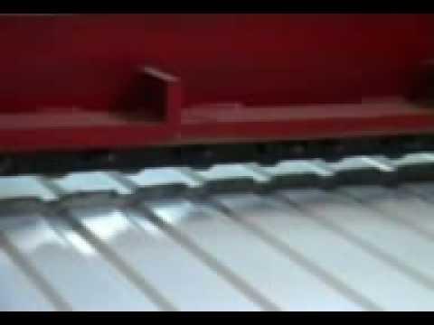 Paggamot ng kuko halamang-singaw sa isang katutubong lunas binti