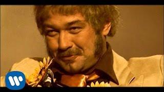 Divokej Bill - Čmelák (Official Video)
