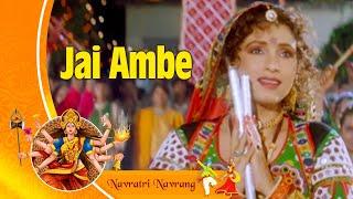 Krantiveer(1994) Song | Nana Patekar | Dimple   - YouTube