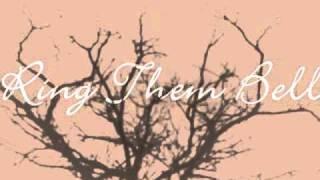Chris Cornell - Ring Them Bells (Bob Dylan)