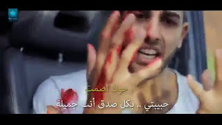 Era Istrefi   Bonbon (Official Video)