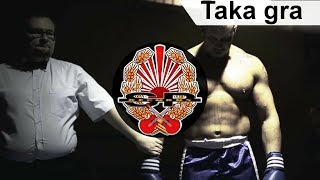 CZAQU - Taka gra [OFFICIAL VIDEO]