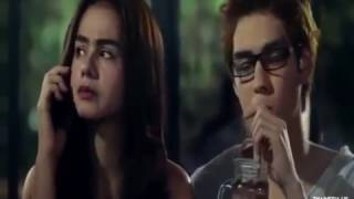 Film Horor Indonesia Terbaru 2016 Dilarang Masuk   Full Movie   🌆🌆