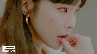 헤이즈 (Heize) - '헤픈 우연' MV (with 송중기) Teaser 1