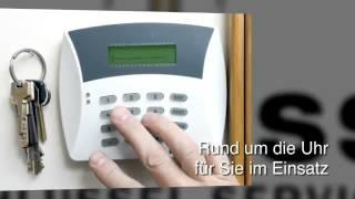 Tür zu? Schlüssel Weg? Schlüsseldienst Preuss Berlin - 24 Schlüsselnotdienst!