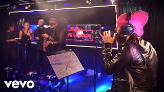 Thirty Seconds To Mars - Kings and Queens in the Live Lounge