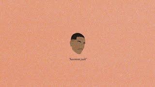 Steve Lacy   Basement Jack (Staggr Remix)