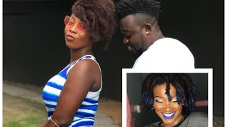 Breaking; BULLET SIGNS NEW GIRL TO REPLACE EBONY