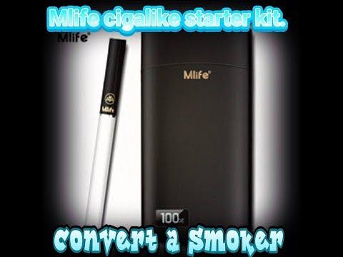 NJOY LOOP: Perfect Tool to Switch from Smoking - смотреть онлайн на
