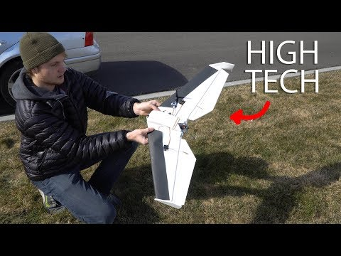 flybywire-fpv-race-wing-from-mini-quad-parts