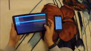 digiland tablet reset