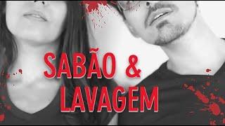 """Dama-Triz Lança Clipe autoral: """"Sabão e Lavagem"""""""