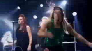 Best of Both Worlds - BBOW Concert - Miley Cyrus (2D)