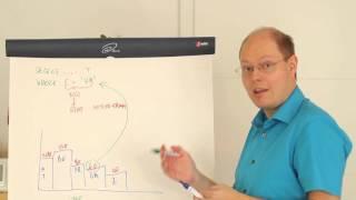 SQL Server Quickie #34 - Statistics