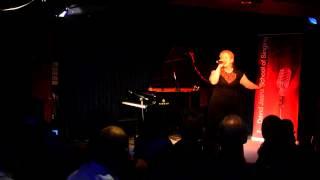 Elle K Music   cover   Fever   Eva Cassidy