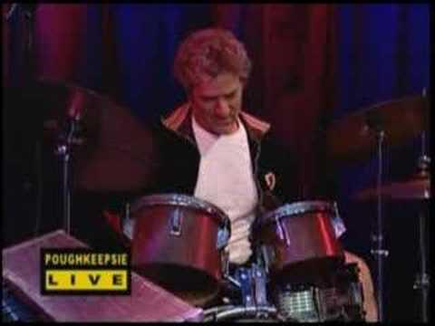 Kurt Henry Band - Heart, Mind and All