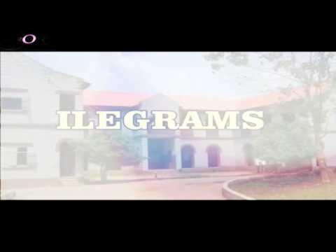 ILESHA GRAMMAR SCHOOL (ILEGRAMS) ANTHEM