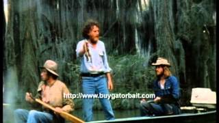 Gator Bait English Trailer