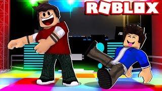how to freeze in roblox mocap dancing - मुफ्त