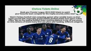 UK Football Tickets Online available at sportticketsoffice.com