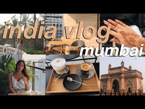 Download TRAVELING TO INDIA WITH MY COLLEGE FRIENDS | vlog 1 HD Mp4 3GP Video and MP3