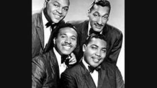 "Four Tops/Levi Stubbs ""For Your Love"""