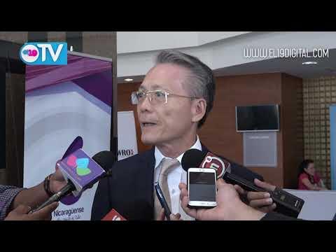 NOTICIERO 19 TV JUEVES 06 DE DICIEMBRE DEL 2018