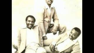 The Detroit Emeralds - If I Ever Lose Your Love