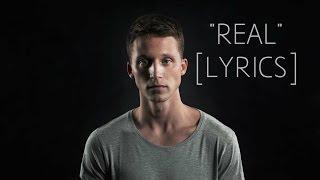 NF - Real [LYRICS]