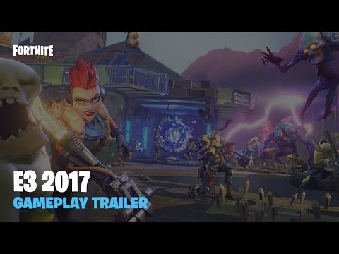 How To Download Fortnite On Macbook Pro 2013