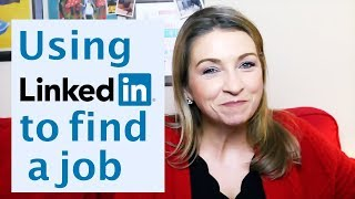LinkedIn Career Tips For Your Job Search 2019