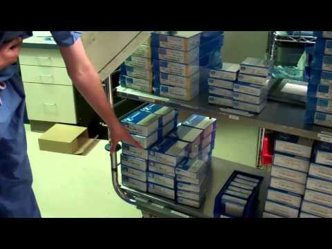 Verband für das Schultergelenk Krasnojarsk zu kaufen