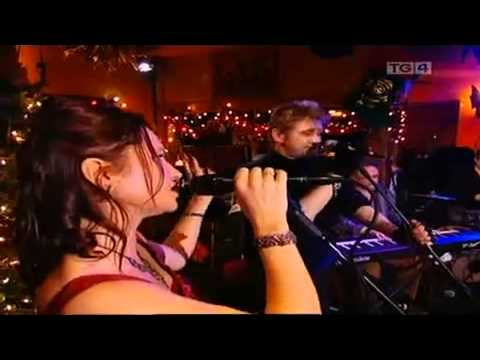 The Pogues Featuring Kirsty Maccoll Fairytale Of New