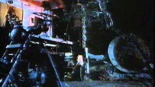 World gone wild 1987 (Dutch subs) VHS