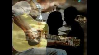 I Need You ~ Dan Fogelberg [ CC ]