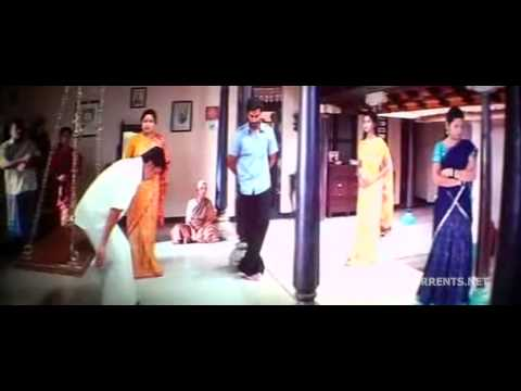 Pillaiyar Theru Kadaisi Veedu -_clip6