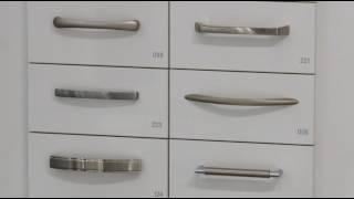 Descargar Mp3 De ручки на кухонные фасады Gratis Buentemaorg