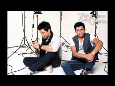 Ouvir Por Baixo Ou Por Cima (Part. Jorge & Mateus)