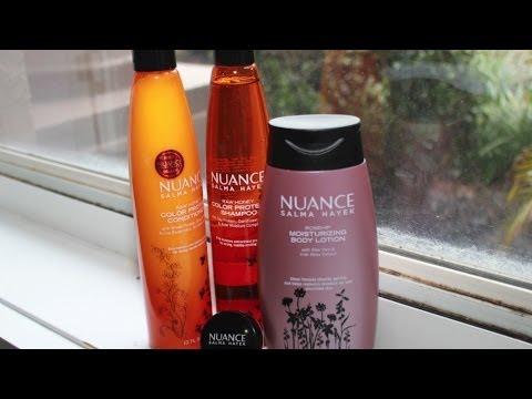 Nejlepší hydratační krémy na stárnutí