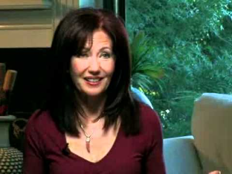 Trying Something New Sexually | Dr. Sheri Meyers