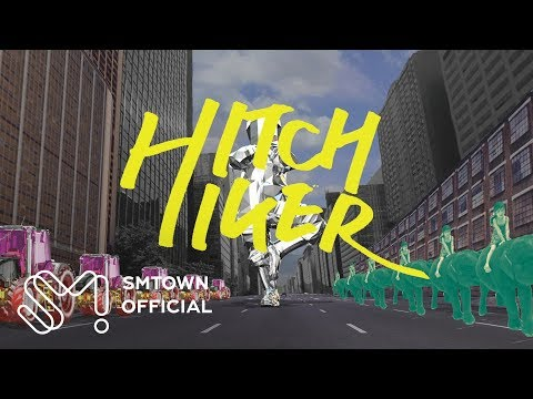 神秘韓國MV 兩星期已有百萬人看過!