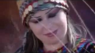 بنت حوران - أغنية حورانية جميلة جدا