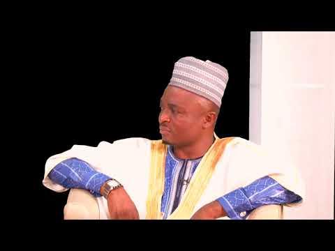 #AlHikmat Pelu Owo Adua: Iwo Ọmọ Orukan (The Right Of The Orphan) - Apa Keji