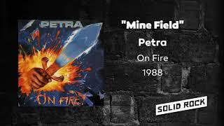 Mine field petra petra mine field stopboris Image collections