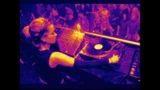 Dj Lucca - Waiting for Acapulco (2004)