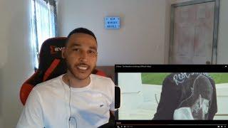 J Stone   The Marathon Continues (Official Video) Reaction! 🔥🔥 Tmc