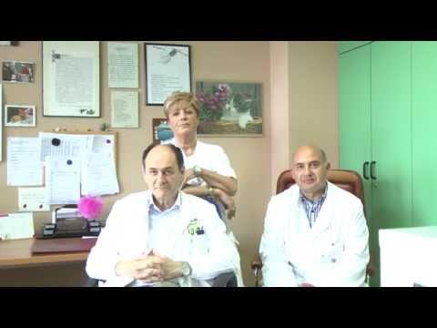 Pressione arteriosa 1 anno