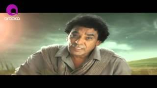 محمد منير - الحلو مر الصعب مر | Mohamed Mouner - El Helw Mor El Sa3b Mor